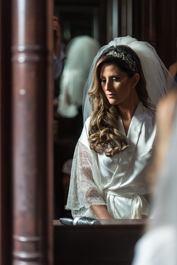 bridal-hair-1