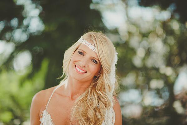 bridal-hairstyling-long-hair