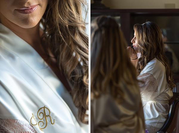 bridal-robe-1