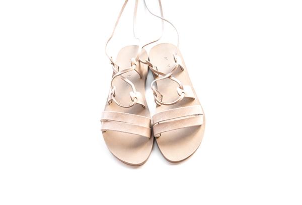 bridal-sandals