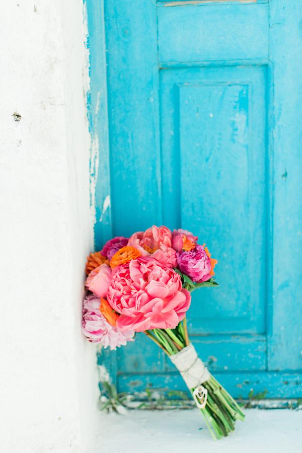 bright-wedding-flowers (2)