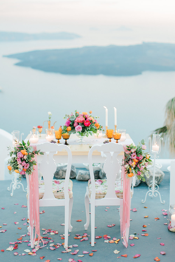 colorful-wedding-ideas (1)
