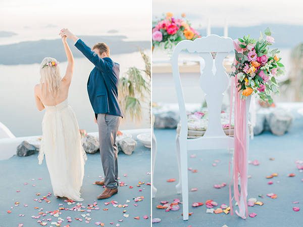 colorful-wedding-ideas (2)