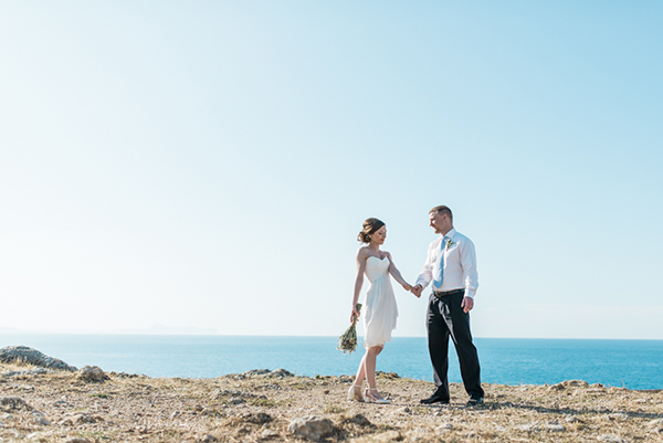 elopement-in-crete (1)