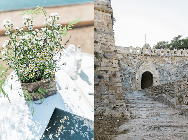 elopement-in-crete (2)