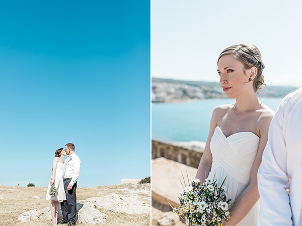 elopement-in-crete (3)