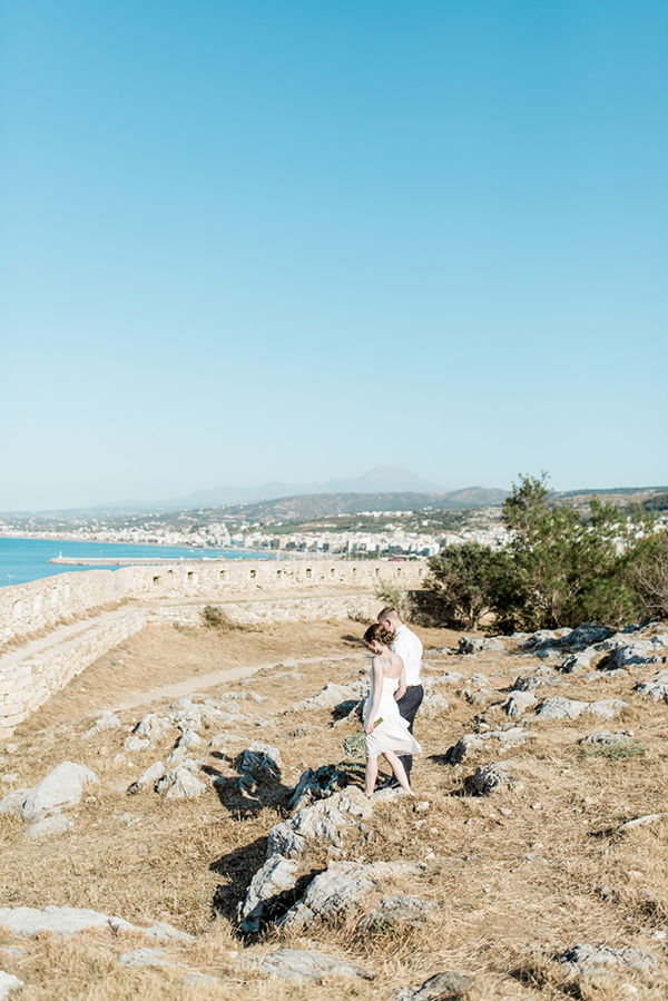 elopement-in-crete (4)