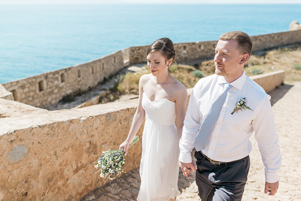 elopement-in-greece (1)