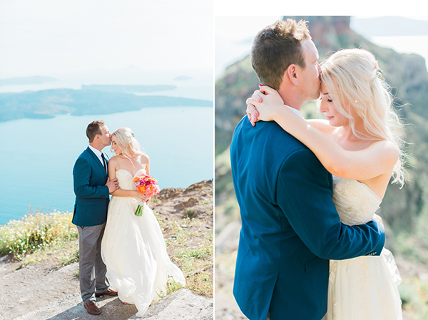 elopement-in-santorini (4)