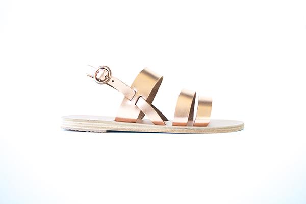 gold-bridal-sandals (1)