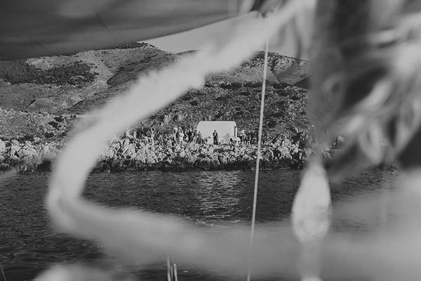 greek-island-hydra (2)