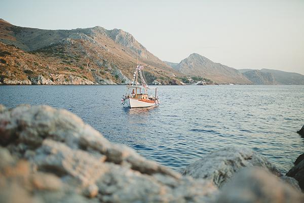 greek-island-hydra (3)