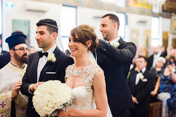 greek-orthodox-wedding-australia (3)