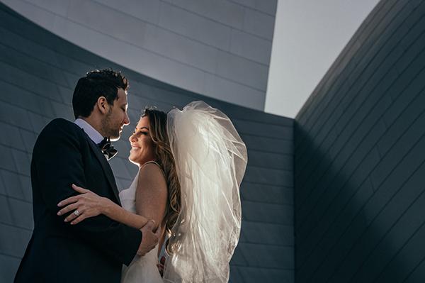 greek-wedding-california-1