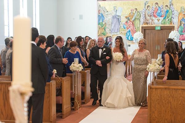 greek-wedding-california