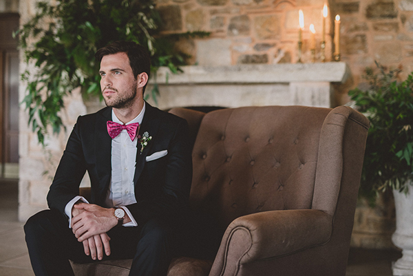 groom-suit-bowtie
