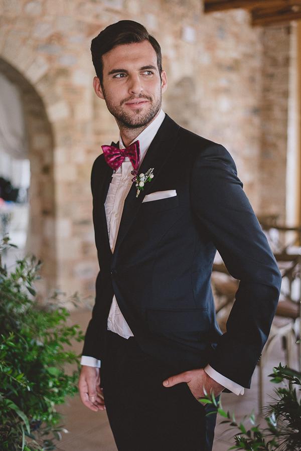 groom-suit