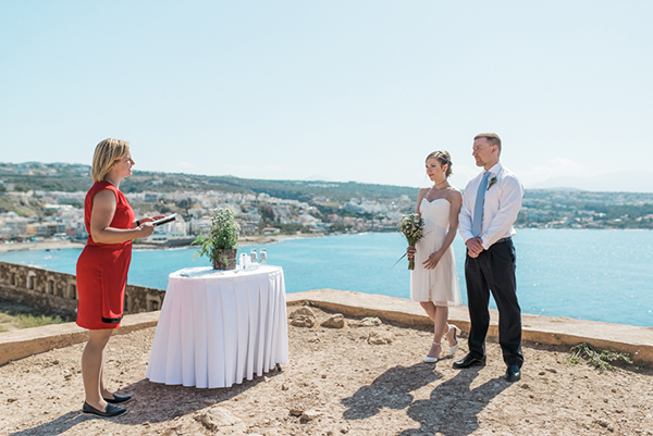 intimate-wedding-in-greece (1)