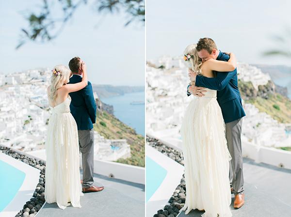 island-wedding-dress (1)
