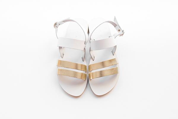 kyma-greek-sandals (2)