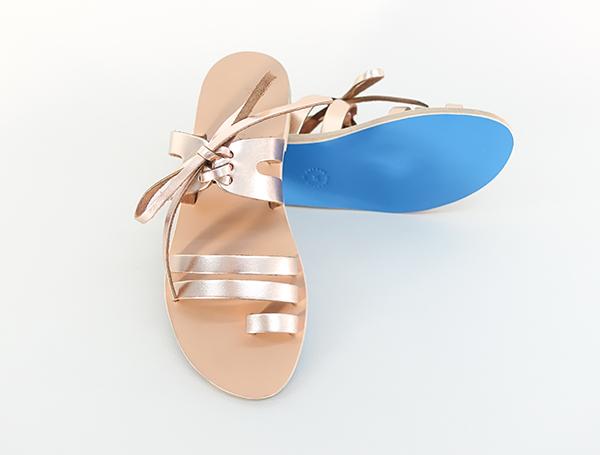 kyma-sandals (1)