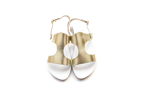 kyma-sandals (2)