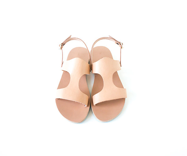 leather-sandals-wedding (1)