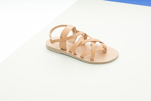 leather-sandals-wedding (2)