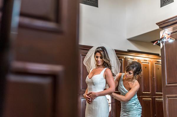 mermaid-dress-wedding