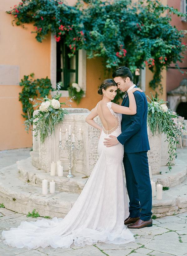 mermaid-wedding-dress