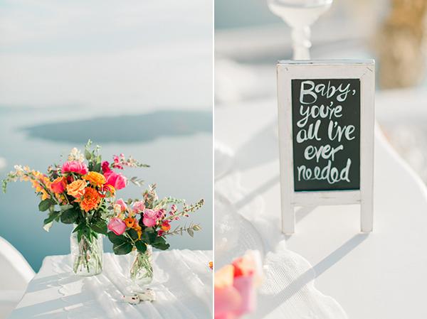 multicolor-wedding-flowers