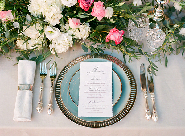 romantic-tablescaper-wedding
