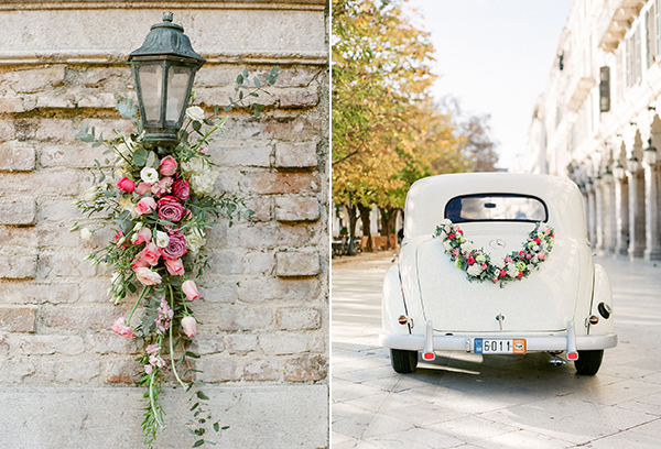 romantic-wedding-decoration-roses