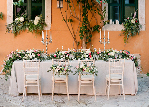 romantic-wedding-table-decoration (2)