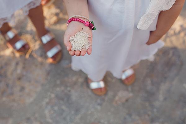 rustic-summer-wedding (4)