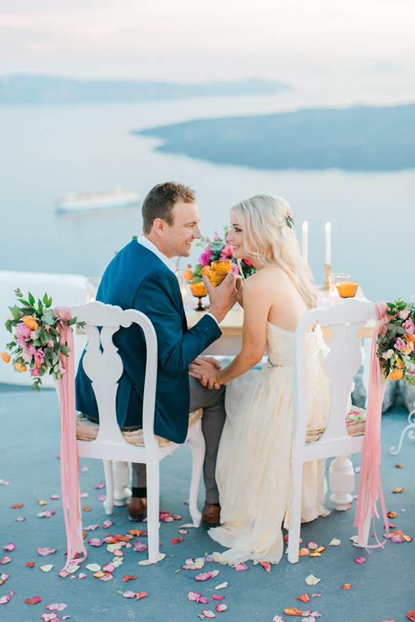 santorini-intimate-wedding (1)