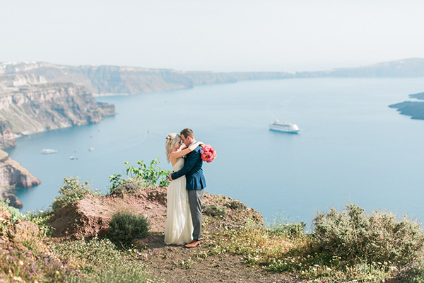 santorini-intimate-wedding (2)