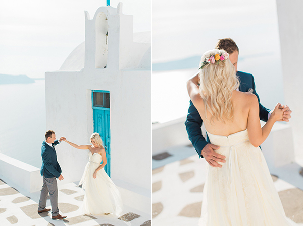 santorini-intimate-wedding (3)