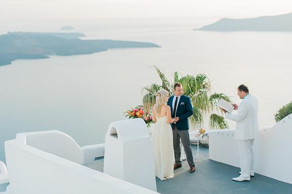 santorini-intimate-wedding (4)