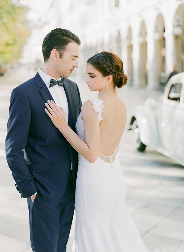 stylish-groom-attire (1)
