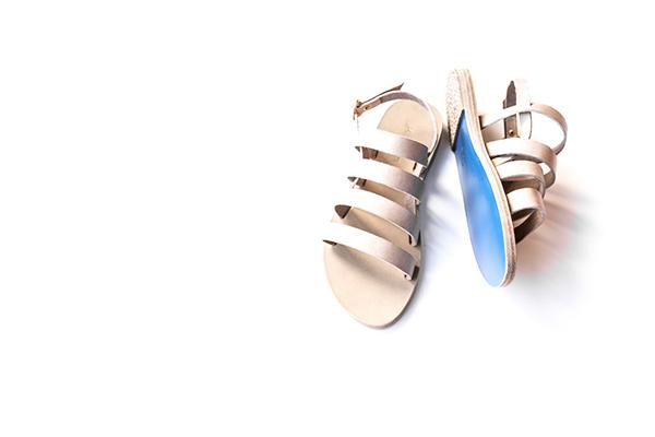summer-sandals (1)