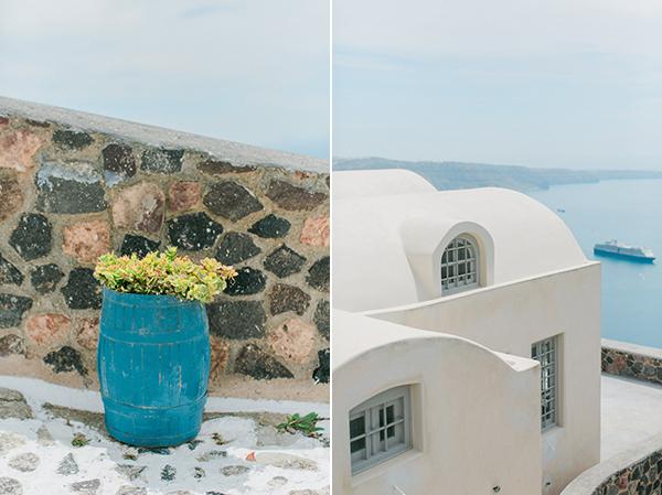 summer-wedding-santorini-greece (4)