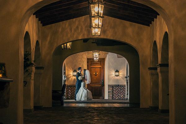 wedding-california (10)