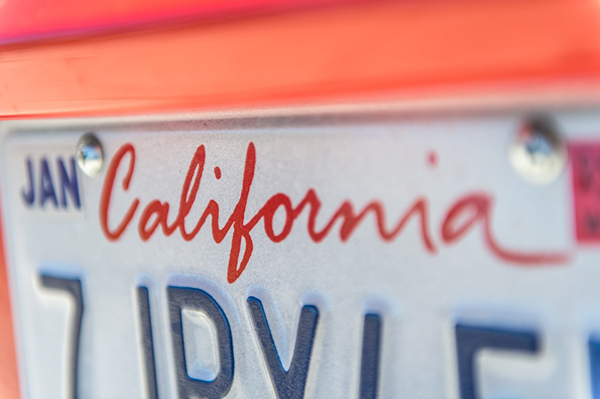 wedding-california (2)