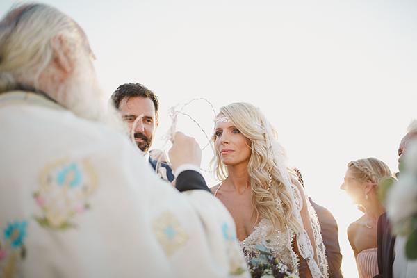 wedding-greek-island (2)