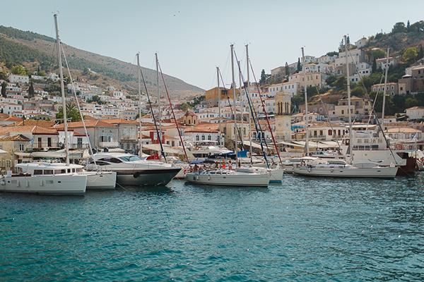 wedding-greek-island (4)