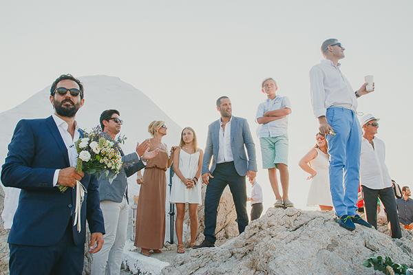 wedding-in-hydra (1)
