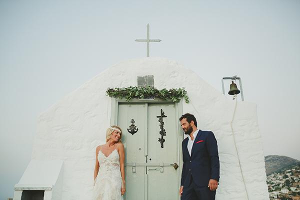 wedding-in-hydra