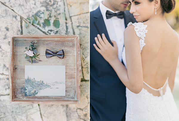 wedding-invitation-island