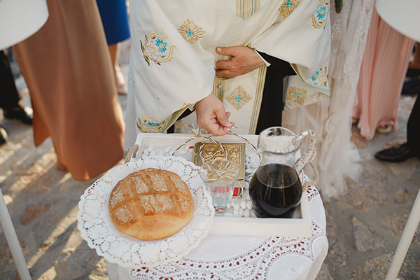 wedding-photography (4)